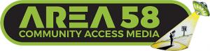 Area58_logo1-100