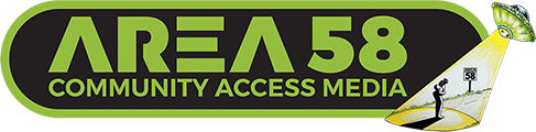Community Access Media