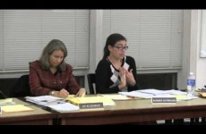 Halifax Elementary School Committee