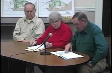 Carver Community Preservation Committee