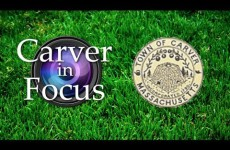Carver in Focus: Special Election Edition