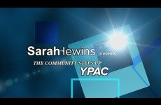 The Community Steps Up: Carver YPAC