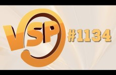The Video Sports Page #1134