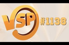 The Video Sports Page #1138