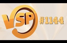 The Video Sports Page #1144