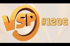 The Video Sports Page #1206