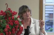 Carver School Committee Meeting 2016/06/13