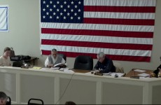 Plympton Board of Selectmen 2019/05/06