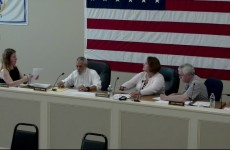 Plympton Board of Selectmen 2019/06/19