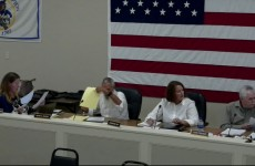 Plympton Board of Selectmen 2019/09/09